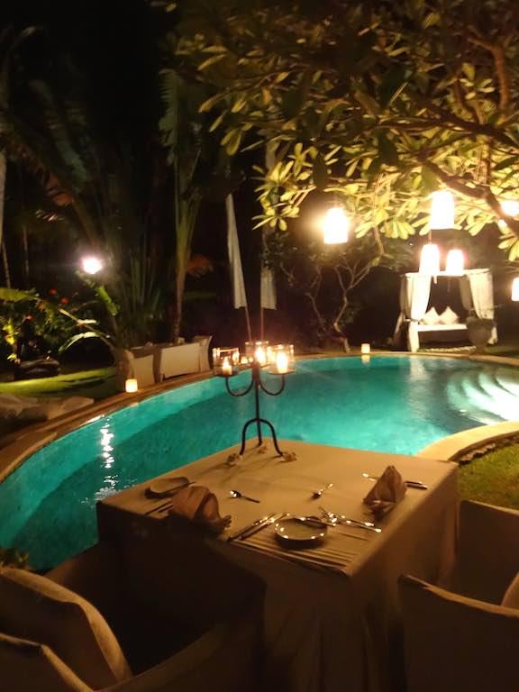 angela-asia-bali-luxury-travel-blog-best-bali-honeymoon-package-villa-mathis-romantic-seminyak-7