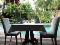 angela-asia-bali-luxury-travel-blog-best-bali-seminyak-lata-liana-villa-close-to-beach-25