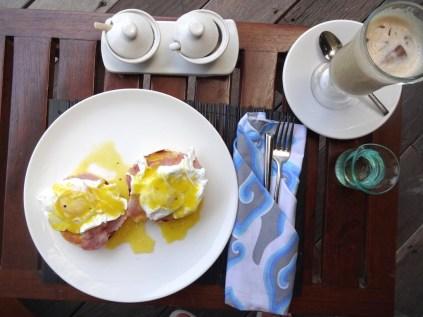 angela-asia-bali-luxury-travel-blog-best-bali-seminyak-lata-liana-villa-close-to-beach-26