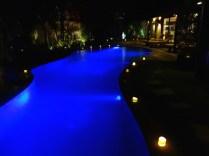 angela-asia-bali-luxury-travel-blog-best-bali-seminyak-lata-liana-villa-close-to-beach-31