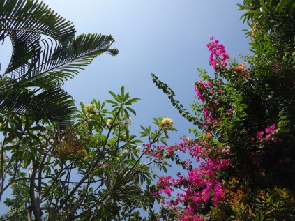 angela-asia-bali-luxury-travel-blog-best-bali-seminyak-lata-liana-villa-close-to-beach-34