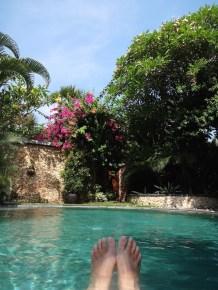 angela-asia-bali-luxury-travel-blog-best-bali-seminyak-lata-liana-villa-close-to-beach-36
