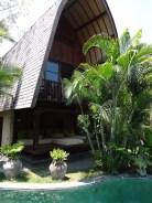 angela-asia-bali-luxury-travel-blog-best-bali-seminyak-lata-liana-villa-close-to-beach-39