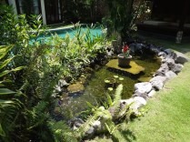 angela-asia-bali-luxury-travel-blog-best-bali-seminyak-lata-liana-villa-close-to-beach-42