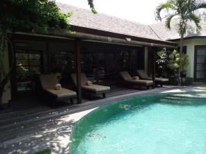 angela-asia-bali-luxury-travel-blog-best-bali-seminyak-lata-liana-villa-close-to-beach-43