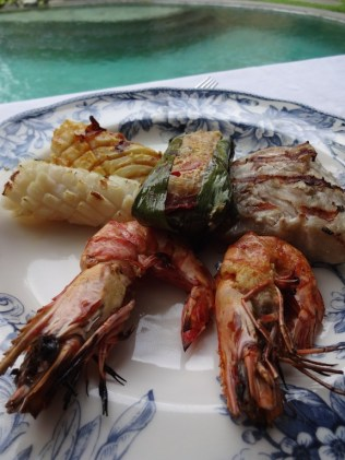 angela-asia-bali-luxury-travel-blog-best-bali-seminyak-lata-liana-villa-close-to-beach-6
