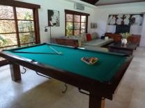 angela-asia-bali-luxury-travel-blog-best-bali-seminyak-lata-liana-villa-close-to-beach-60