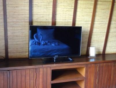 angela-asia-bali-luxury-travel-blog-best-bali-seminyak-lata-liana-villa-close-to-beach-69