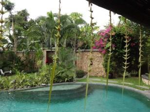 angela-asia-bali-luxury-travel-blog-best-bali-seminyak-lata-liana-villa-close-to-beach-9