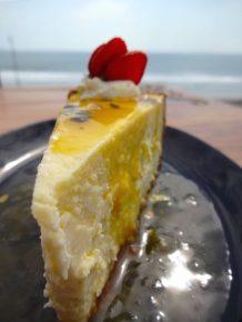 angela-asia-luxury-travel-blog-bali-best-seminyak-5-star-hotel-spa-on-beach-anantara-101