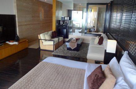 angela-asia-luxury-travel-blog-bali-best-seminyak-5-star-hotel-spa-on-beach-anantara-14