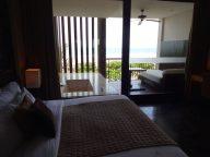 angela-asia-luxury-travel-blog-bali-best-seminyak-5-star-hotel-spa-on-beach-anantara-17