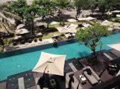 angela-asia-luxury-travel-blog-bali-best-seminyak-5-star-hotel-spa-on-beach-anantara-22