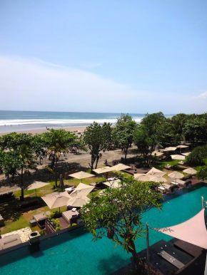 angela-asia-luxury-travel-blog-bali-best-seminyak-5-star-hotel-spa-on-beach-anantara-23