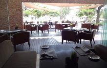 angela-asia-luxury-travel-blog-bali-best-seminyak-5-star-hotel-spa-on-beach-anantara-24