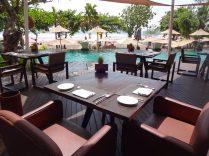 angela-asia-luxury-travel-blog-bali-best-seminyak-5-star-hotel-spa-on-beach-anantara-26