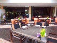 angela-asia-luxury-travel-blog-bali-best-seminyak-5-star-hotel-spa-on-beach-anantara-28