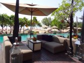 angela-asia-luxury-travel-blog-bali-best-seminyak-5-star-hotel-spa-on-beach-anantara-30