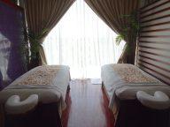 angela-asia-luxury-travel-blog-bali-best-seminyak-5-star-hotel-spa-on-beach-anantara-31
