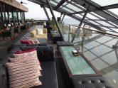 angela-asia-luxury-travel-blog-bali-best-seminyak-5-star-hotel-spa-on-beach-anantara-44