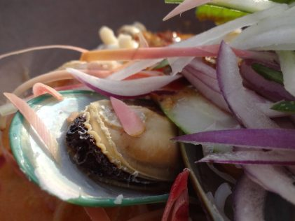 angela-asia-luxury-travel-blog-bali-best-seminyak-5-star-hotel-spa-on-beach-anantara-54