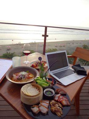 angela-asia-luxury-travel-blog-bali-best-seminyak-5-star-hotel-spa-on-beach-anantara-59