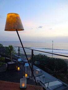 angela-asia-luxury-travel-blog-bali-best-seminyak-5-star-hotel-spa-on-beach-anantara-63