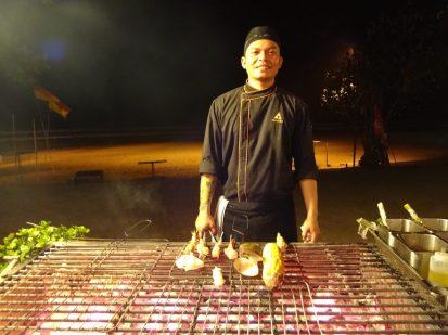 angela-asia-luxury-travel-blog-bali-best-seminyak-5-star-hotel-spa-on-beach-anantara-69
