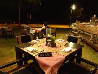 angela-asia-luxury-travel-blog-bali-best-seminyak-5-star-hotel-spa-on-beach-anantara-73