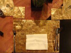 angela-asia-luxury-travel-blog-bali-best-seminyak-5-star-hotel-spa-on-beach-anantara-74