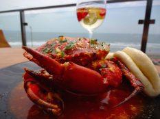 angela-asia-luxury-travel-blog-bali-best-seminyak-5-star-hotel-spa-on-beach-anantara-96