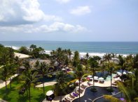 angelas-asia-luxury-travel-blog-best-w-hotel-resort-seminyak-bali-ocean-beach-front-5-star-12