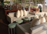 angelas-asia-luxury-travel-blog-best-w-hotel-resort-seminyak-bali-ocean-beach-front-5-star-93