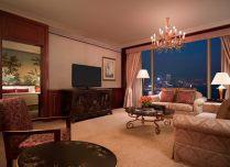 angelas-asia-luxury-travel-blog-island-shangri-la-hong-kong-best-5-star-hotel-16