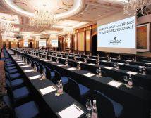 angelas-asia-luxury-travel-blog-island-shangri-la-hong-kong-best-5-star-hotel-19
