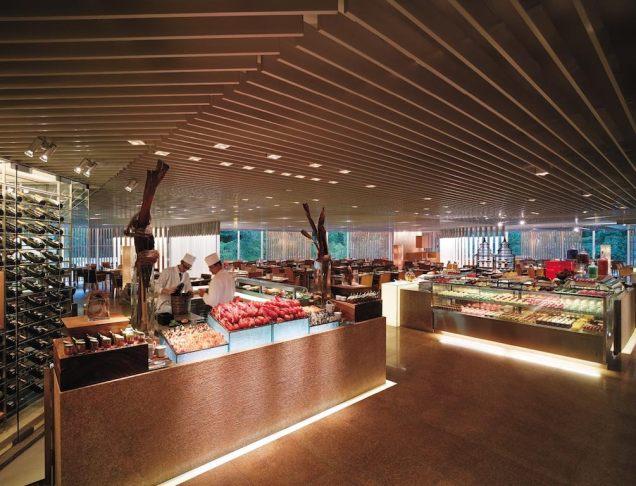 angelas-asia-luxury-travel-blog-island-shangri-la-hong-kong-best-5-star-hotel-21