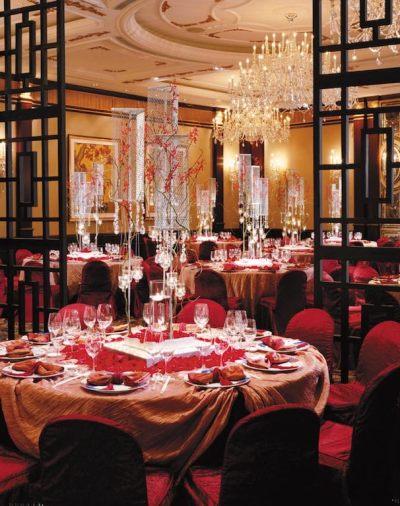 angelas-asia-luxury-travel-blog-island-shangri-la-hong-kong-best-5-star-hotel-22
