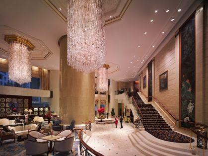 angelas-asia-luxury-travel-blog-island-shangri-la-hong-kong-best-5-star-hotel-31