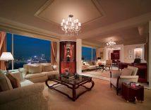 angelas-asia-luxury-travel-blog-island-shangri-la-hong-kong-best-5-star-hotel-40