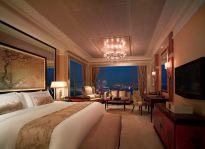 angelas-asia-luxury-travel-blog-island-shangri-la-hong-kong-best-5-star-hotel-41