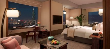 angelas-asia-luxury-travel-blog-shangri-la-taipei-best-5-star-luxury-hotel-11