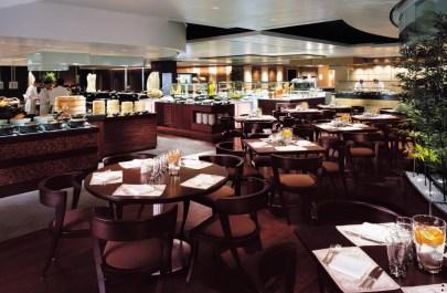 angelas-asia-luxury-travel-blog-shangri-la-taipei-best-5-star-luxury-hotel-15