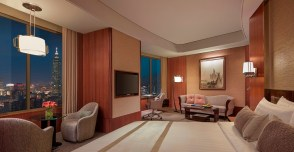 angelas-asia-luxury-travel-blog-shangri-la-taipei-best-5-star-luxury-hotel-3