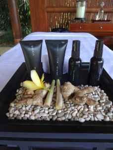 best-5-star-hotel-villa-ubud-alila-bali-luxury-bucket-list-blog-angela-carson-129