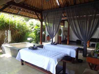 best-5-star-hotel-villa-ubud-alila-bali-luxury-bucket-list-blog-angela-carson-130