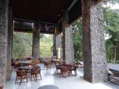 best-5-star-hotel-villa-ubud-alila-bali-luxury-bucket-list-blog-angela-carson-152