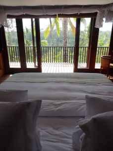 best-5-star-hotel-villa-ubud-alila-bali-luxury-bucket-list-blog-angela-carson-24