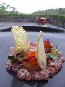 best-5-star-hotel-villa-ubud-alila-bali-luxury-bucket-list-blog-angela-carson-38