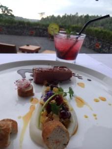 best-5-star-hotel-villa-ubud-alila-bali-luxury-bucket-list-blog-angela-carson-44