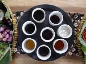 best-5-star-hotel-villa-ubud-alila-bali-luxury-bucket-list-blog-angela-carson-75